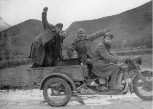 1940 (2)